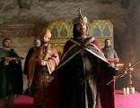 mythos geschichte - Imperium der Päpste - Duell zwischen Kreuz und Krone (1)