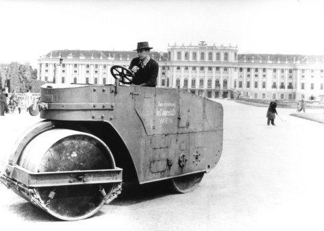 Österreich II  Wetterleuchten (19)