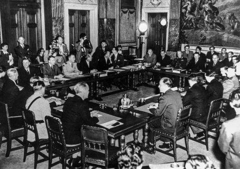 Österreich II: Ein Tag wie kein anderer (3) (23/31)