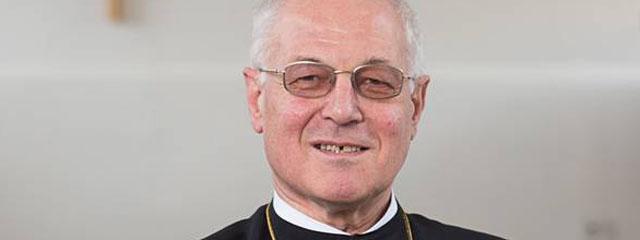 Christian Haidinger