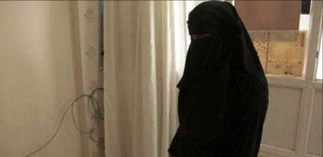 Syrien und Irak: Ihr Weg ins Kalifat