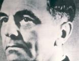 Hitlers Krieger  Paulus - Der Gefangene