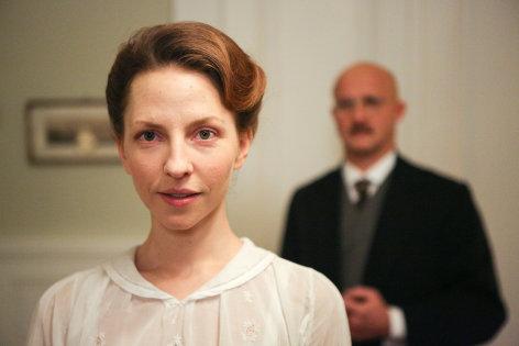Clara Immerwahr Film