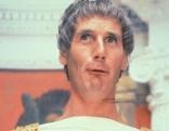 Das Leben des Brian    Originaltitel: Monty Python's Life Of Brian (GBR 1979), Regie: Terry Jones.