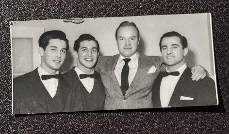 The Carsony Brothers - Von Simmering nach Las Vegas    Originaltitel: Carsony Brothers - Von Simmering nach Las Vegas (AUT 2014)  Regie: Barbara Weissenbeck