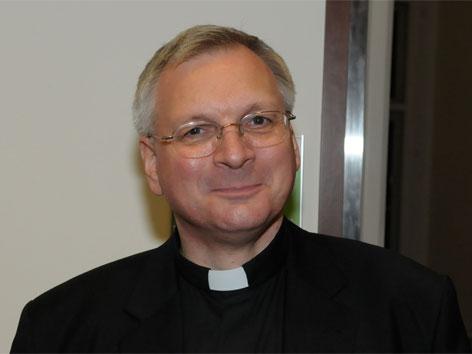 Werner Freistetter