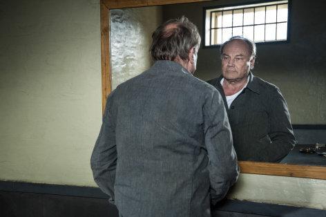 Der Fall Wilhelm Reich    Originaltitel: Der Fall Wilhelm Reich (AUT/DEU 2012)  Regie: Antonin Svoboda