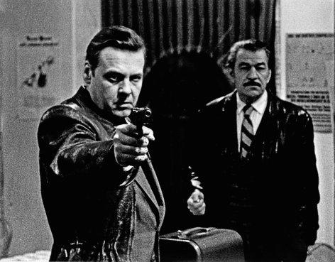 Kassbach    Originaltitel: (AUT 1978), Regie: Peter Patzak