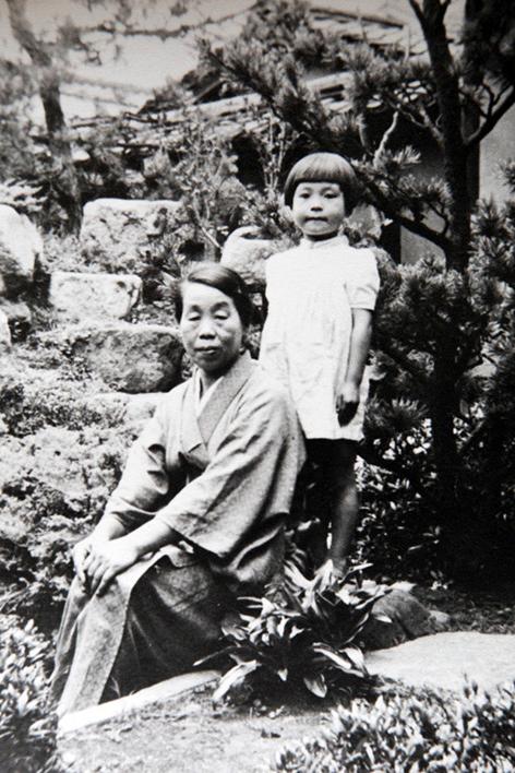 Setsuko Thurlow - Ihr Kampf gegen Atomwaffen