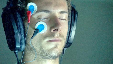 treffpunkt medizin  Intelligenz nach Noten? Musik als Kraft & Medizin