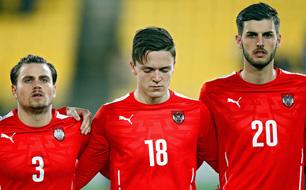 U21-Nationalteam