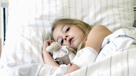 Was macht unsere Kinder krank?    Originaltitel: Was macht unsere Kinder krank? (AUT 2014)  Regie: Bernd Ehgartner