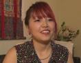 Yangdon Tenzin – das Mädchen aus Tibet