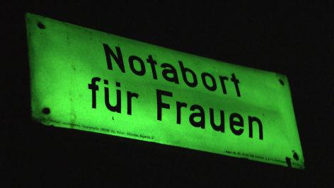 Wien: Geheimnisvolle Stadt