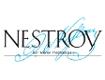 Nestroypreis