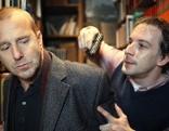Spuren des Bösen - Racheengel    Originaltitel: Spuren des Bösen - Racheengel (AUT/DEU 2012)  Regie: Andreas Prochaska