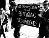 Österreich II  1968: Jahr des Aufbruchs, Jahr des Umbruchs (28)