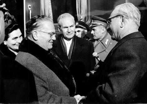 Österreich II  Österreich und der Kalte Krieg (29)