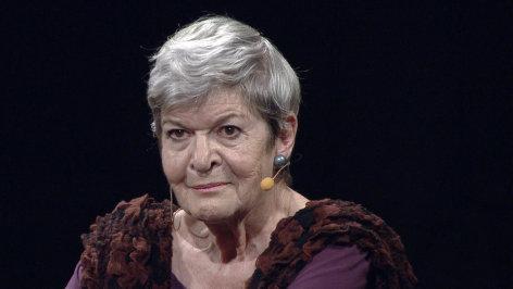 Die Hörbigers Eine Schauspielerdynastie