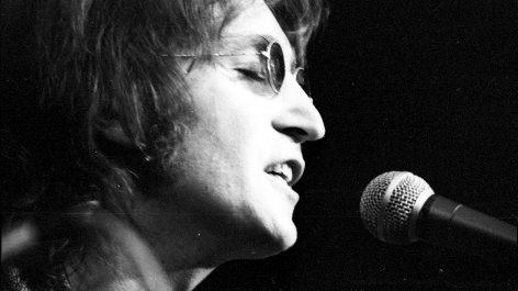 John Lennon – The One to One Concert / Sweet Toronto 