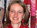 Magdalena Holztrattner, Direktorin der Katholischen Sozialakademie Österreichs, Pädagogin Ursula Fatima Kowanda-Yassin und Jesuitenpater Peter Balleis (v.r.n.l.)