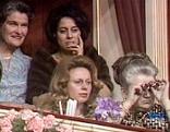 Opernball-Rückschau: Das Fest von 1973