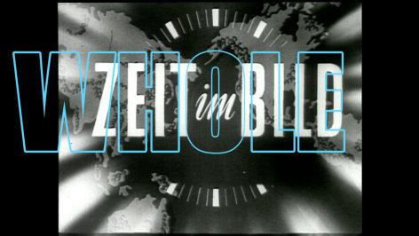 Artist in Residence  Decoding - Die Intros der ZiB