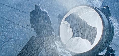 """Szenenbild aus """"Batman v Superman"""""""