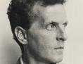 Ludwig Wittgenstein im Jahr 1930