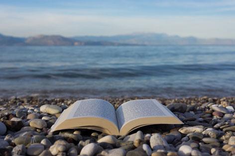 Urlaub Buchtrends Für Den Strand Guten Morgen österreich
