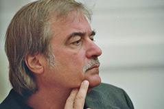 Wolfgang Maderthaner