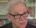 Emmerich Talos, Politikwissenschafter