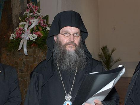 Andrej Cilerdzic