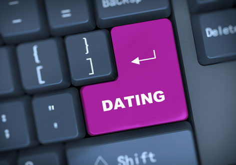 Online-dating-sites überprüft