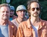 Die Werkstürmer    Originaltitel: Die Werkstürmer (AUT 2013)  Regie: Andreas Schmied