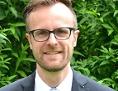 NÖ-Superintendentenkandidat Lars Müller-Marienburg