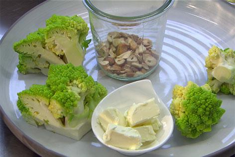 Veganes Essen in Mistelbach