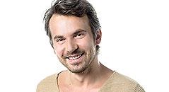 Thomas Kamenar