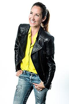 Kati Bellowitsch ö3 Programm