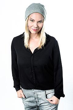 Sylvia Graf