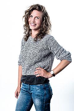 Christina Pausch