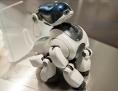 Roboter - Technisches Museum Wien