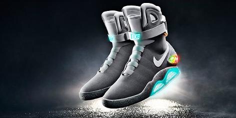 teuersten at Sneakers oe3 sind Welt ORF der Das die b7vgyf6Y