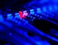 Datenschutz Kabel Internet
