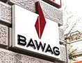 BAWAG-Logo