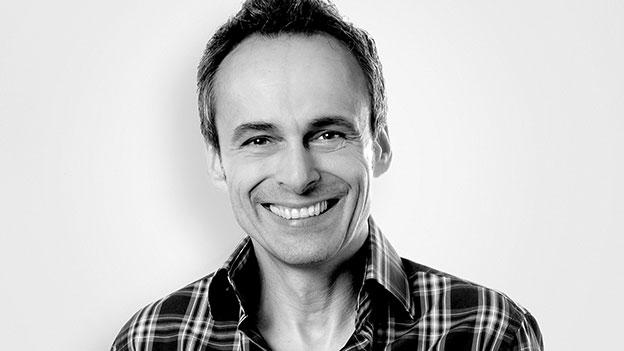 Christian Huhndorf