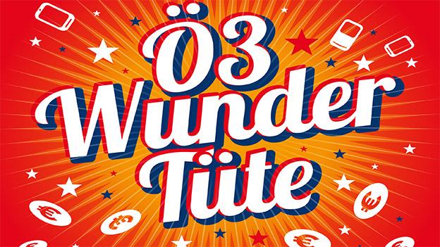 Ö3-Wundertüte