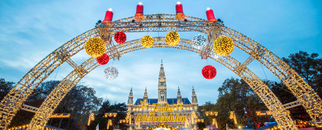 Guten Morgen österreich Ab 27 Dezember In Wien Guten