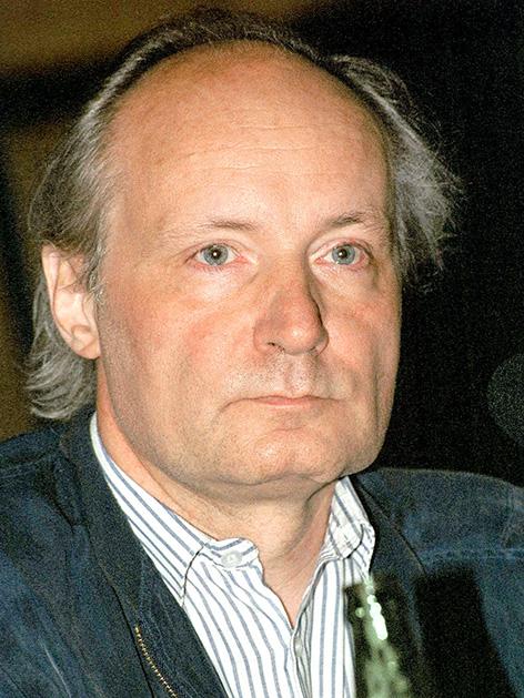 Drewermann