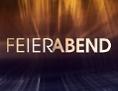 Logo FeierAbend